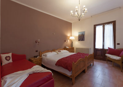 Superior_RoomFirenze-10