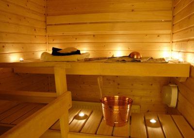 032-sauna2