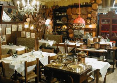 ristorante-b